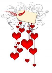 mesaje,mesaje de dragoste,mesaje de iubire