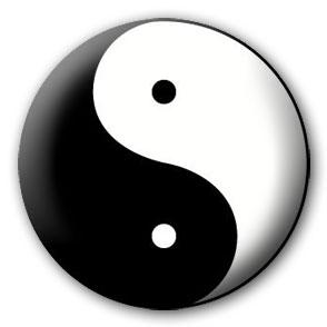 yin-yang-feng-shui-despre-arta-feng-shui-steliana