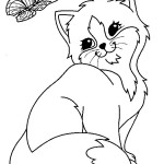 planse-de-colorat-pisica-fise-de-colorat-pisici-planse-de-colorat-pisica-desene-de-colorat-pisici-3