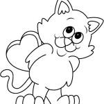 planse-de-colorat-pisica-fise-de-colorat-pisici-planse-de-colorat-pisica-desene-de-colorat-pisici-8