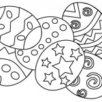 desene-de-colorat-oua-de-paste-planse-de-colorat-oua-de-paste-fise-de-colorat-oua-1