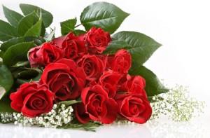 mesaje-florii-sms-florii-felicitari-florii-urari-florii-la-multi-ani-florii-floriile-mesaje-de-florii