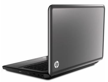 Invata cum sa iti alegi un laptop bun