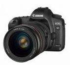 Aparate foto compacte, aparate foto D-SLR, Cele mai ieftine aparate foto, Cele mai scumpe aparate foto