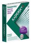 kaspersky,bitdefender,eset nod 32,nod32,panda,antivirus,antivirus ieftin si bun,programe antivirus,cum scap de virusi