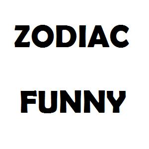 horoscop,horoscop funny,zodiac,zodii,zodiac funny,berbec,taur,gemeni,rac,leu,fecioara,balanta,scorpion,sagetator,caprocorm,varsator,pesti