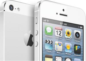 iphone,iphone 5,iphone 4s,accesorii iphone,accesorii ieftine iphone,accesorii iphone 5,accesorii iphone 4s