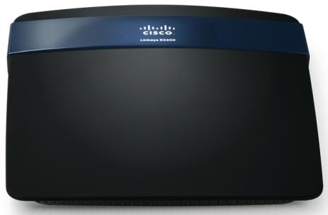router,router wireless,wireless,router pentru acasa,router wireless acasa,router ieftin,cisco,tp-link.dlink
