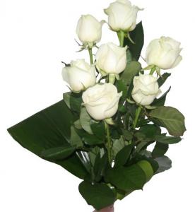 flori,flori online,trandafiri,buchete de flori,surpriza pentru iubita,flori pentru ea