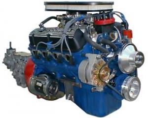 cp,kw,transformare kw in cp,afla cati cai putere are masina,cai putere,putere motor