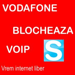 vodafone,internet vodafone,skype pe vodafone,voip vodafone
