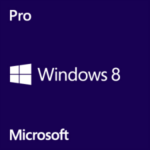 windows 8,windows,windows 8 logo