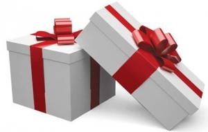 cadouri,cadou,cadou craciun,cadou pentru iubit,cadou pentru iubita