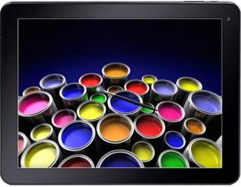 tablete,tableta,tableta ieftina si buna,tablete ieftine si bune,eboda,allview,samsung,ipad