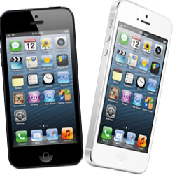 iphone,iphone5,iphone 5,poze iphone5,poze iphone 5