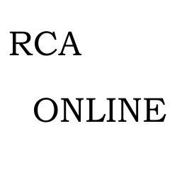 rca,rca online,rca ieftin,rca ieftin si bun,asigurari online,asigurare rca