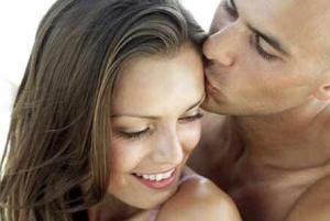 tehnici de agatat,seducere