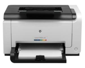 imprimanta,imprimante,imprimante pentru acasa,imprimante ieftine si bune