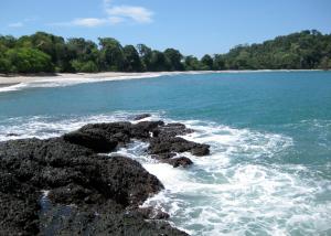 costa rica,manuel antonio,national park,parcul national