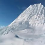 iarna,peisaje de iarna,imagini iarna,peisaje superbe,peisaje superbe de iarna,wallpaper iarna
