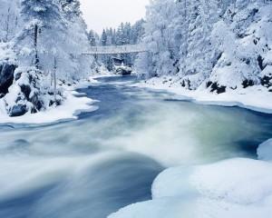 iarna,peisaje de iarna,wallpaper iarna,imagini superbe cu iarna