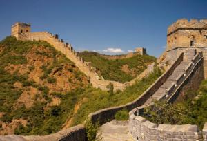zidul chinezesc,marele zid chinezesc