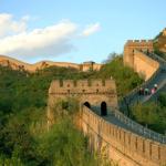 zidul chinezesc,zid chinezesc