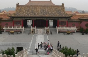 china,orasul interzis,locuri de vizitat,locuri de vizitat in china