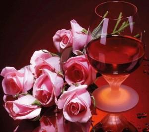 felicitari,ziua de nastere,onomastica