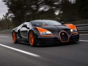 bugatti,beyron,bugatti veyron,bugatti veyron ss,bugatti veyron ss vitesse,cea mai rapida decapotabila