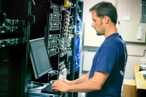 administrator de retea,network administrator
