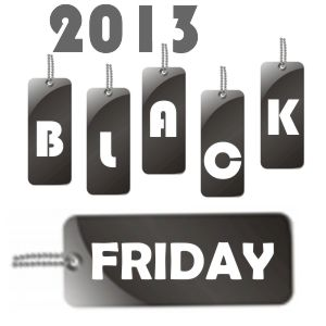 black friday,black friday 2013