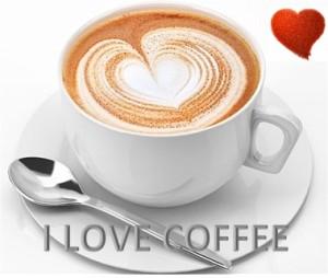cafea,ceasca de cafea,cafea la filtru