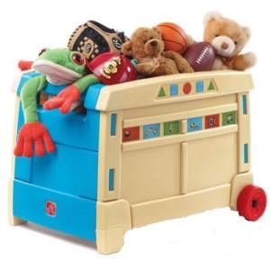 mobilier,mobilier pentru camera copiilor,cutie de jucarii pentru copii