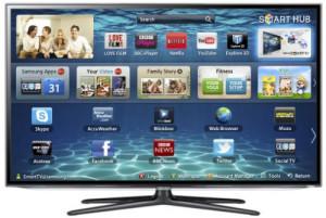 televizoare, televizoare ieftine si bune,smart tv,smarttv,smart tv 3d