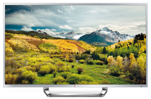 televizor ultra hd,ultra hd,lg ultra hd,ultra hd 4k