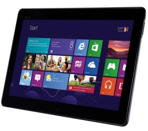 tableta,asus,windows 8