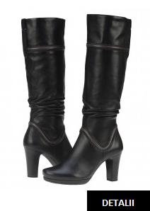 cizme,moda,dama,casual,black,cizme la moda