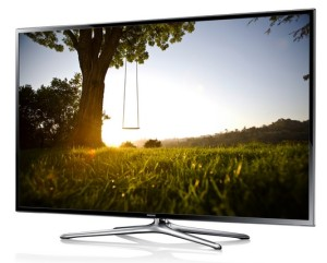 samsung,smart tv,3d,samsung smart tv,3d smart tv