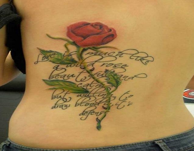 tatuaj,tatuaje,tatuaj fete,tatuaje fete