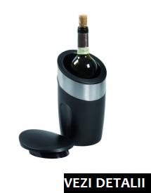 racitor de vinuri,cadouri de ziua indragostitilor,cadouri de valentines day,idei de cadouri,cadouri pentru el