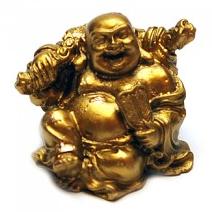 sanatatea,buddha,buddha vesel