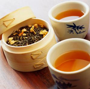 proprietatile,plantele,ceaiul,usturoiul