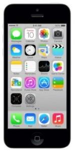 iphone 5c probleme, iphone 5c