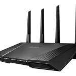 fiberlink 1000,router fiberlink 1000,router rds fiberlink 1000