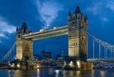 tower bridge,london,london tower bridge