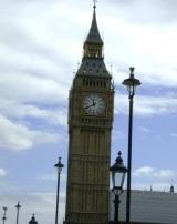 turnul londrei,londra